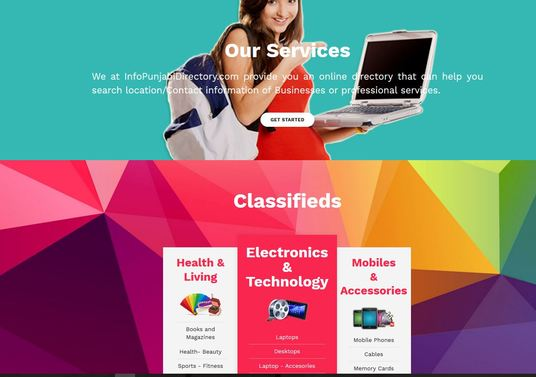 I will customize your WordPress theme, design WordPress blog