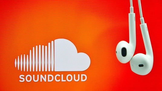 I will Provide 10,000+ Soundcloud downloads