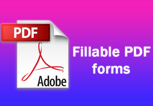 how to change pdf image to jpg
