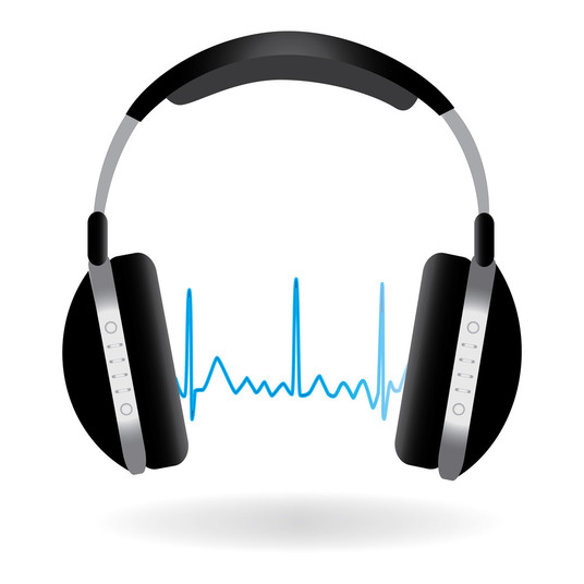 I will transcribe one hour of  audio with up to 2 speakers for just