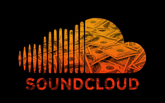 I will do 50000 USA Soundcloud Plays