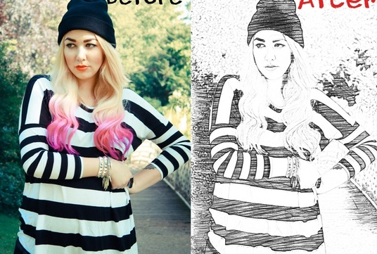 Do 40 Photos Background Removal Or All Photoshop Service