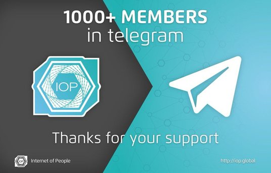 I will Add 100+ Permanent Members On Your Telegram Channel