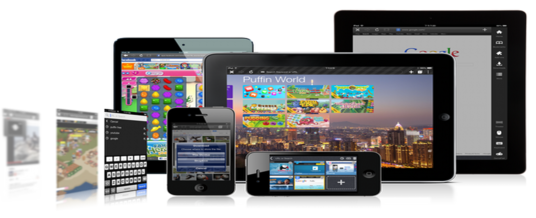 I will create a stunning, responsive, fully optimized Website inc Domain Name and Hosting