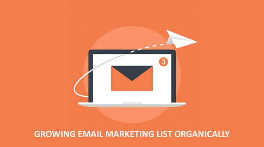 I will Provide Targeted Email List In 24 Hours