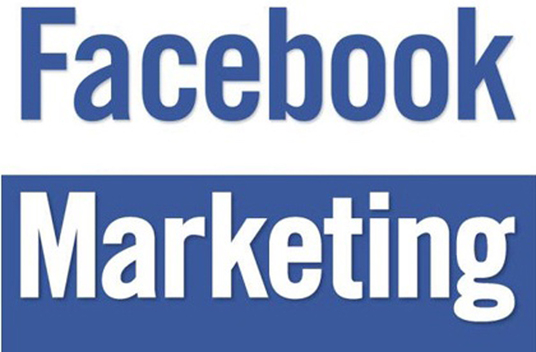Promote Your Website or Link To Over 900 Million Active Facebook members