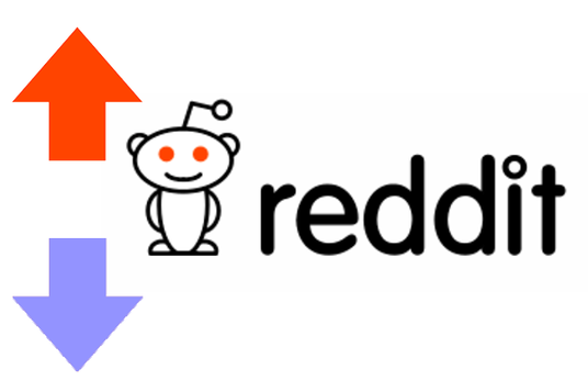 I will Do Reddit Marketing