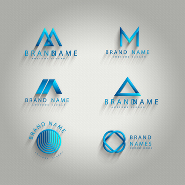 do Custom Logo design with revisions