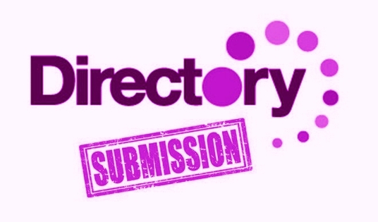 I will Do 100 Directory Submissions Manually