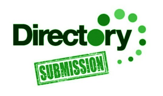 I will Do 50 Instant Approval Directory Submissions, Manually
