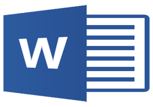 fix your Microsoft word document