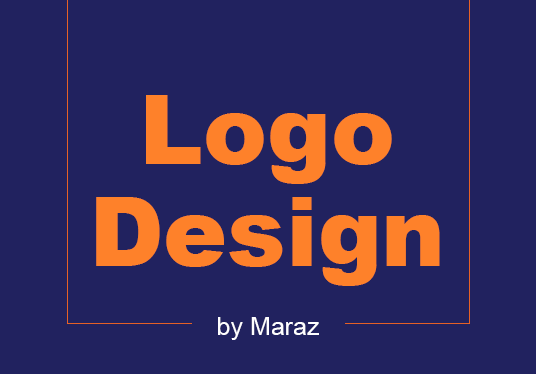 I will Design your Company Logo just send me details