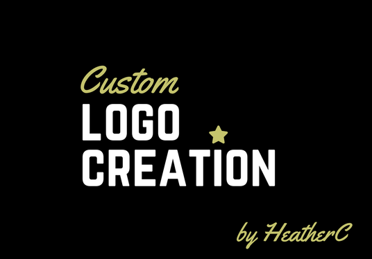 I will create a brand logo for your business