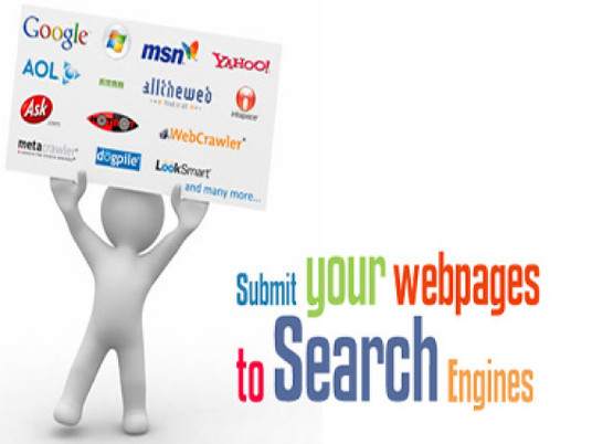 I will Submit Website URL To Top 100+ Search Engines Submission For Better Indexing And Ranking