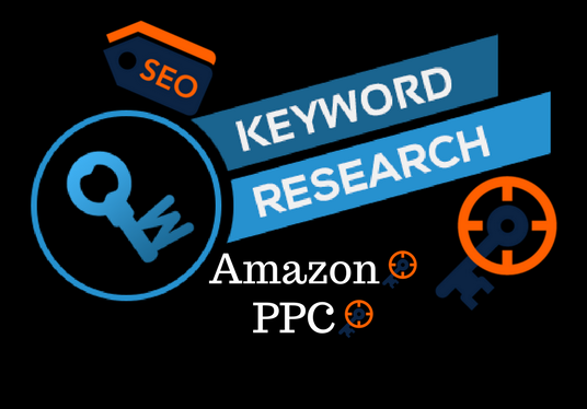 I will do SEO friendly keyword research for your website