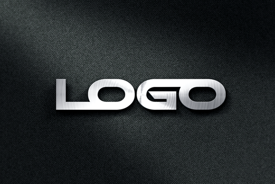 I will Design high quality logo