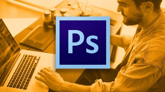 I will Do  Photoshop Editing and Retouching for you within 24 hours