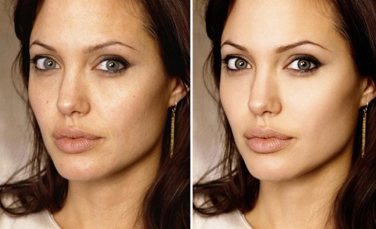 Do  Photoshop Editing and Retouching for you within 24 hours