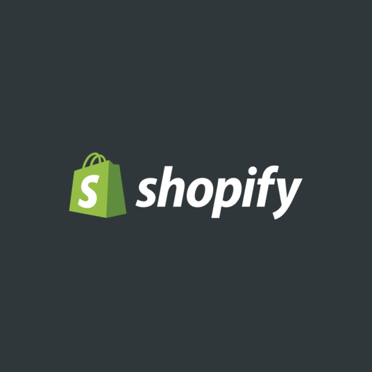 I will develop and design your shopify website