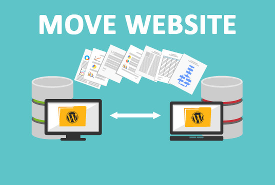I will transfer WordPress Website on your new hosting