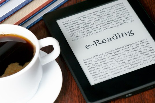 I will Find Any Digital eBook Or Magazine Within 24 Hours
