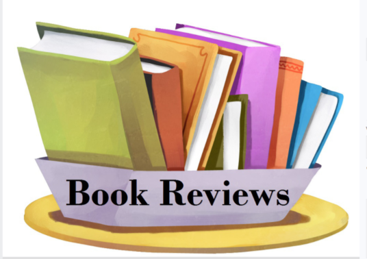 I will Read and write a review of any book, with an add-on of advertising it