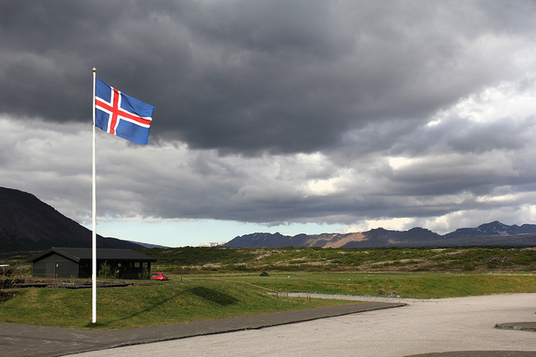 I will translate English to Icelandic or vice versa up to 2000 words
