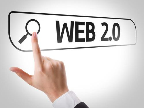 Quality 80 web 2.0 back-links of High Domain Authority (DA 30 - 100)