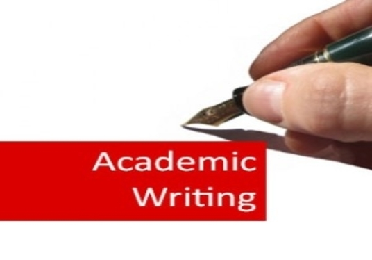 I will write research, surveys reports and assignments of 2000+ words for you