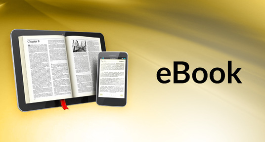 I will Convert Your Word Doc To Kindle E book