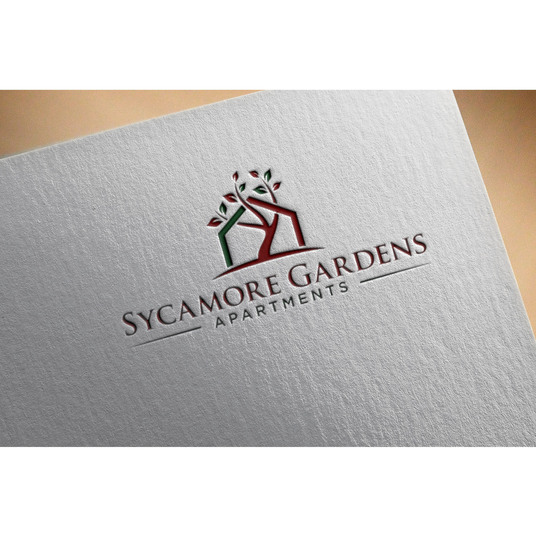 I will Design A Logo For Your Company Or Product