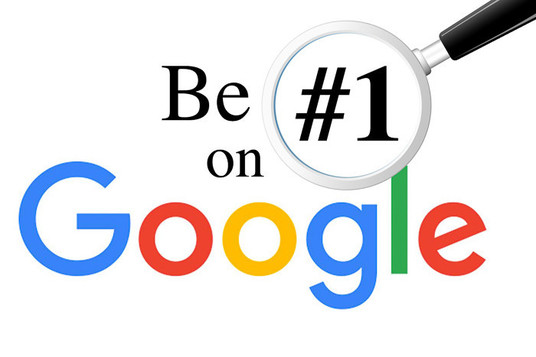 do Google First Page Ranking SEO for your Website Guaranteed