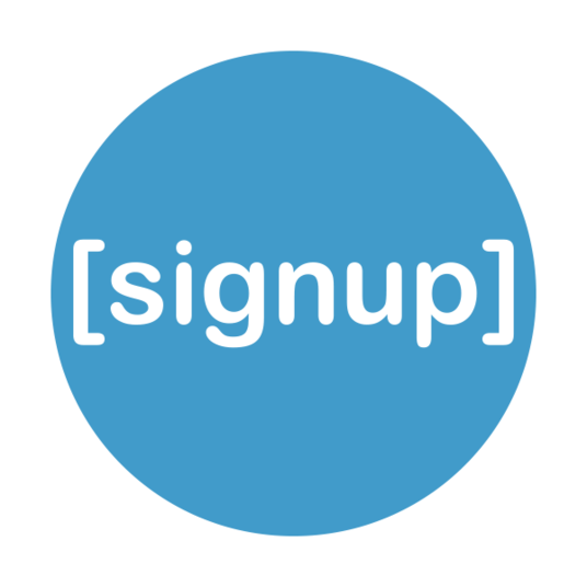 I will give you 20 real e mail verified signups