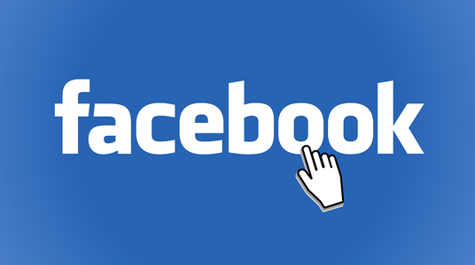 I will give you 5000 facebook page likes