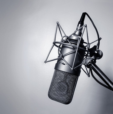 record a studio male russian voiceover or narration