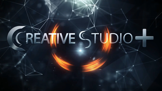 PROFESSIONAL edit any After Effects Templates