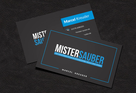 Create a high quality business card design for 10 msrsimpkin cccccc create a high quality business card design reheart Image collections