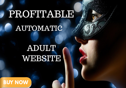 web site profitable are adult How