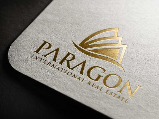 I will Design a premium logo concept with unlimited revisions