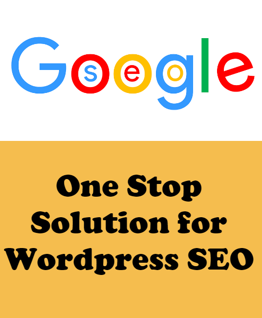 I will Create Blast And Boost SEO For Your Wordpress