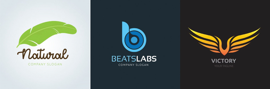 Design high quality minimalist logo with PNG file