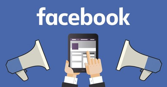 I will Dramatically Boost Your Facebook Page/Account