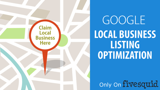 I will Do Google Local Business Listings Post Manually