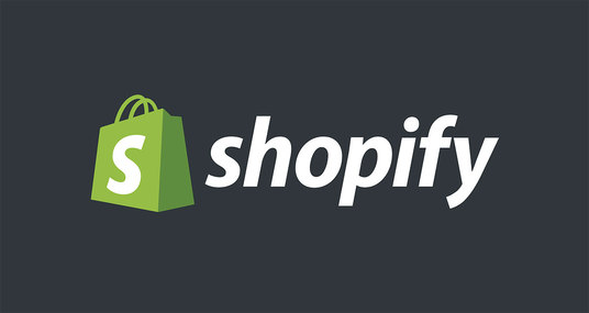 I will Create Professional Shopify Store
