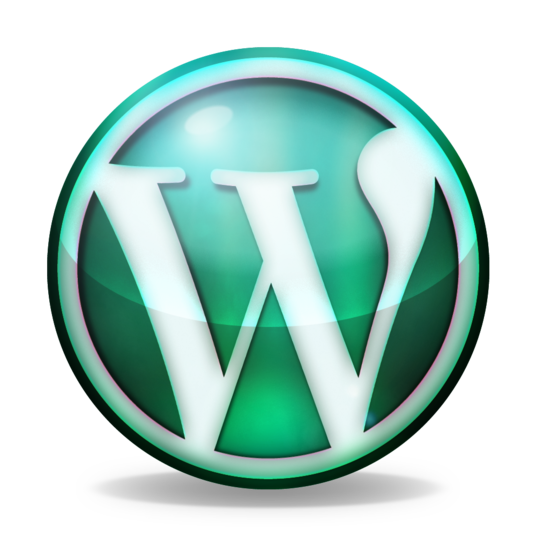 I will create wordpress website