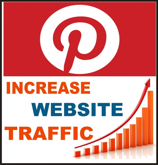 I will posts 500 articles from Your Website on Pinterest  in one hour
