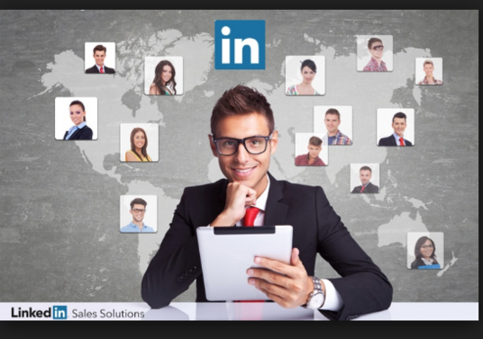 I will grow your LinkedIn connections in 24 to 72 Hours
