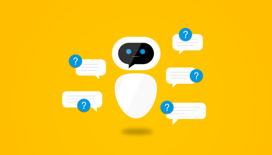 I will Setup And Install Your Manychat Facebook Messenger Bot On Your Website