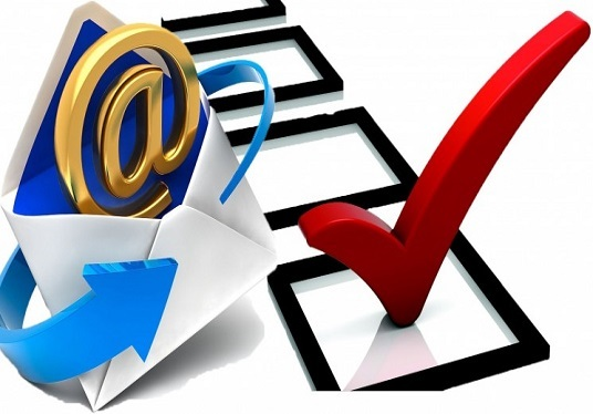 I will Provide Mail List As Per Your Niche And Targeted Area