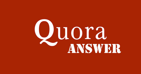 I will Promote Your Website With High Quality Quora Answer
